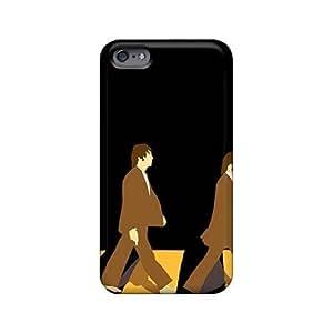 Anti-Scratch Hard Phone Cover For iphone 5c (mfY514kVpF) Custom Vivid Bon Jovi Skin