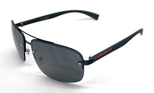 UV Calidad de Sunglasses 400 Hombre Pkada PK3042 Alta Sol Mujer Gafas xqB1pFwYY