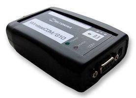 TELTONIKA GSM MODEM DRIVERS FOR WINDOWS VISTA