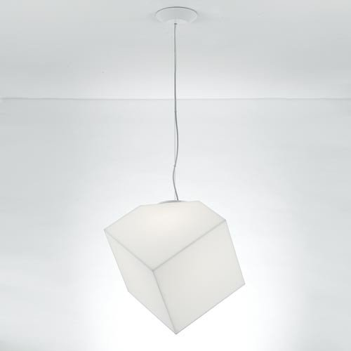 Edge 30 Suspension Pendant Fixture By ()