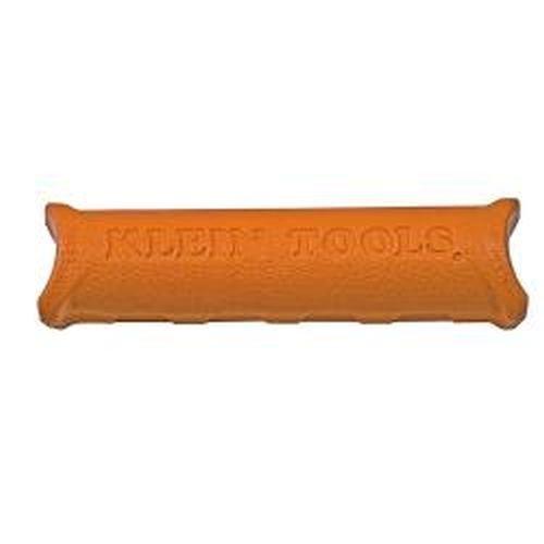 Klein Tools 56106 Composite Fish Tape Puller
