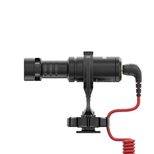 Buy camera mic