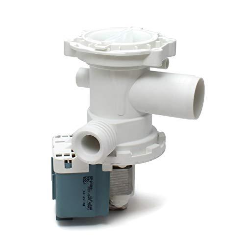 ARISTON - Afvoerpomp - 30W - C00119307: Amazon.es: Hogar