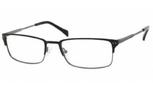 chesterfield-17-xl-eyeglasses-0rd2-black-58-mm