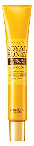 Skinfood-Royal-Honey-Essential-Eye-Cream-101-Fluid-Ounce