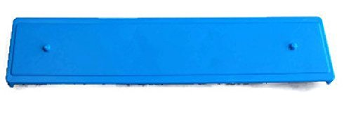 Mousetrap Game Replacement Part 18 - Blue Diving Board (Game Replacement Parts compare prices)