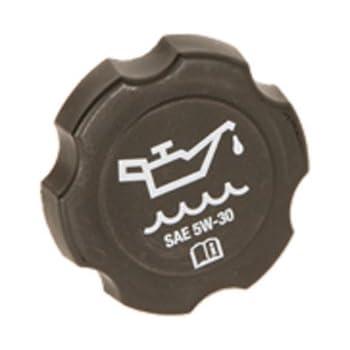 Dorman 42315 Engine Oil Filler Cap