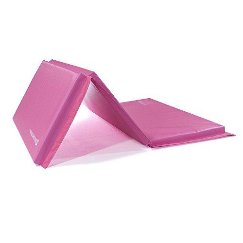 We Sell Mats Gymnastics Tumbling Exercise Folding Martial