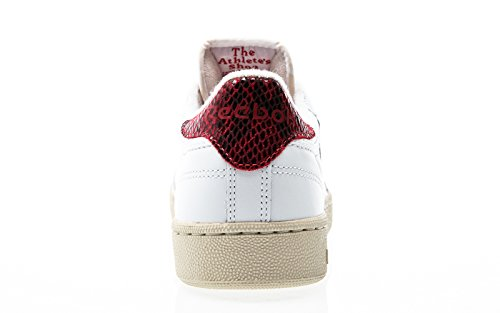 dbd65c78415 Reebok Club C 85 Trainers White  Amazon.co.uk  Shoes   Bags
