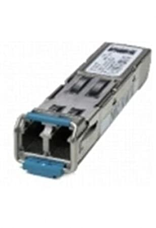 Cisco SFP-10G-SR 10GBASE-SR SFP Module