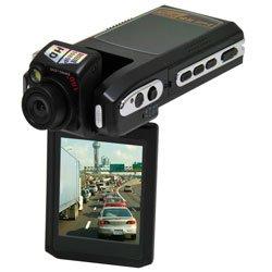 mobile spec dash cam manual