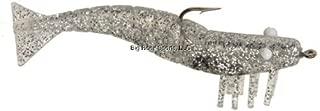 product image for DOA FSH4-3P/314 Shrimp