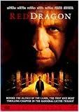 RED DRAGON (MOVIE)