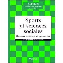 Sciences sociales et missions (Formerly: Le Fait Missionnaire)