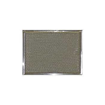 Aluminum Range Hood Filter