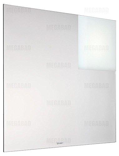Duravit S1971800000 S1 mirror 750x700 700x750x100mm -