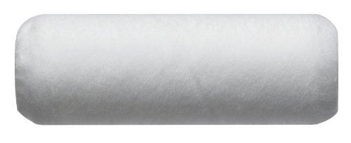 Bestt Liebco 578550400 Tru-Pro Woven 4-Inch x 3//8-Inch Roller Cover Purdy