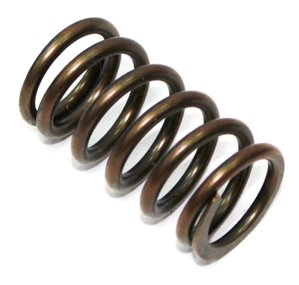 Outlaw Racing OR5311 Exhaust/Intake Spring GAS GAS EC 450 F 2013-2015 YAMAHA YZ450F 2003-2009 WR450F 2003-2015 YFZ450 2004-2008 YFZ450R/X 2009-2015 YFZ450 2004-2008 YFZ450R/X 2009-2015