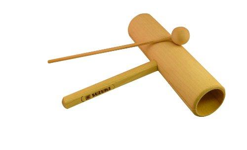 Suzuki Musical Instrument Corporation TT-100 Tick Tock with
