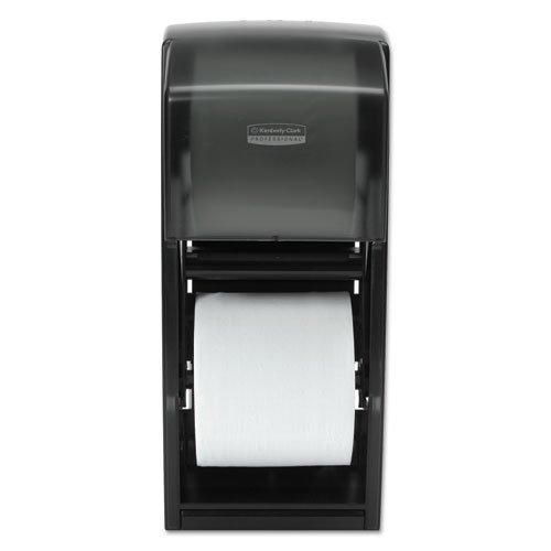 Top Toilet Tissue Dispensers