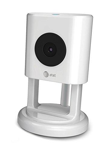 babys-journey-att-mhealth-smart-sync-internet-viewable-camera