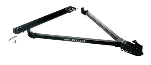 Roadmaster 020 Tracker Tow Bar