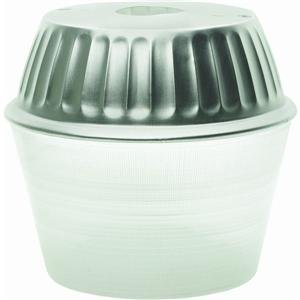 Cooper Outdoor Security Lights in US - 1