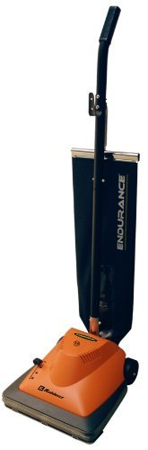 Thorne Electric 00-3337-3 U40 Commercial Upright Vacuum by Thorne Electric