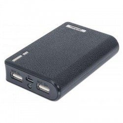 power-bank-6k-6000mah-portable-lithium-ion-battery