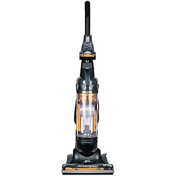 Amazon Com Eureka Airspeed One Bagless Upright Vacuum