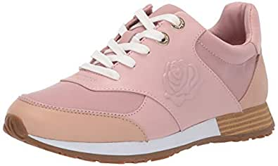 Taryn Rose Womens TR0724 Claire Pink Size: 6 US / 6 AU