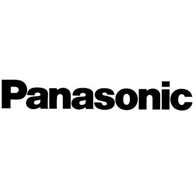 USB Bus Powered External CD-rw/DVD Combo Drive with Multi-Language Manual by Panasonic