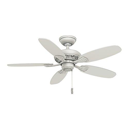 Casablanca 5319 Fordham 44 in. Indoor Ceiling Fan