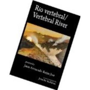 Rio vertebral/Vertebral River