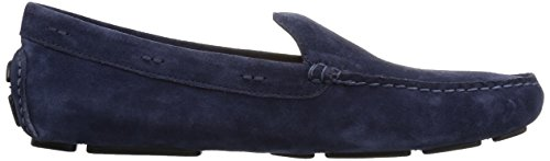 Tommy Bahama Men's Pagota Slip-On Loafer Navy for nice cheap price YByx35YJYO