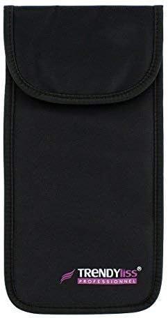 Trendyliss Trendypocket Pochette Fer à Lisser Thermo Protectrice Amazon Fr Beauté Et Parfum
