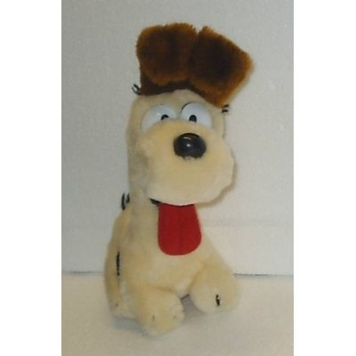 Garfield & Friends: Odie the Dog 7
