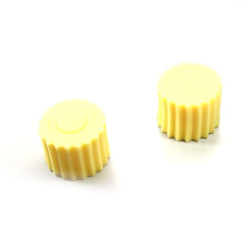 Kyosho Air Cleaner 2 Sponge