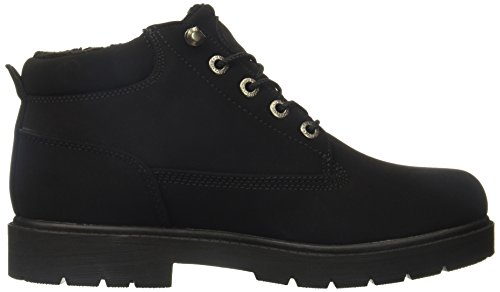 Pictures of Lugz Women's Drifter Fleece LX Fashion Boot 5.5 M US 3