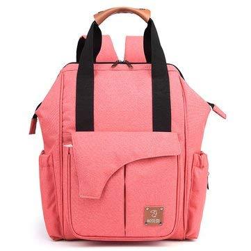 Amazon.com: Men Women Diaper Bag Large Capacity