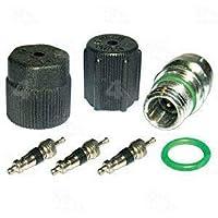 Factory Air 26775 Air Conditioning Seal Repair Kit