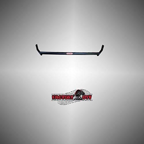 2011 Polaris RZR 170 Steel Harness Restraint Bar by Factory UTV