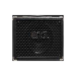 ENGL Speaker Cabinet for Gig Master15