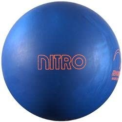 15lb Ebonite Allure Bowling Ball NEW!