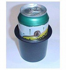 Beckson GH33-B1-U Standard Series Recessed Drink ()