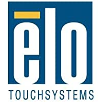 ELO E700813 1515L 15IN INTELLI TOUCH DUAL SER/USB CTLR GRY