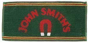 John Smiths Cotton Bar Towel