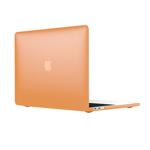 - Speck Products 110608-7374 SmartShell Case, MacBook Pro 13