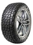 305/40R22 Tires - Radar Renegade A/T5 All-Terrain Radial Tire - 305/40R22 114H