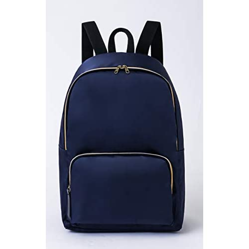SLOBE IENA Backpack Book 付録画像